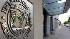 ΔΝΤ: Προβλέπει βαθιά κρίση για την Ελλάδα