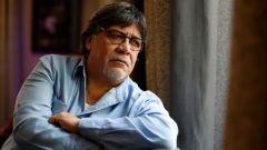 Πέθανε ο στρατευμένος Χιλιανός συγγραφέας Λουίς Σεπούλβεδα