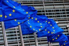 Δεν αναμένονται τελικές αποφάσεις στην σύνοδο κορυφής της ΕΕ την Πέμπτη