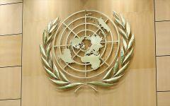 ΟΗΕ: «Απαράδεκτη» η οπισθοχώρηση των ανθρωπίνων δικαιωμάτων στη μάχη κατά της επιδημίας του κορωνοϊού