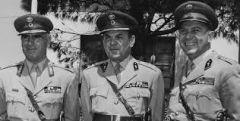 Το πραξικόπημα της 21ης Απρίλη 1967 και η Ημαθία