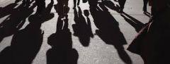 ΔΟΕ: Σχεδόν το ήμισυ του παγκόσμιου εργατικού δυναμικού κινδυνεύει να χάσει τα προς το ζην