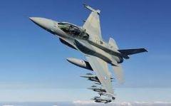 Στο υψηλότερο επίπεδο από τον Ψυχρό Πόλεμο οι παγκόσμιες στρατιωτικές δαπάνες