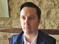 Μήνυμα  Δημάρχου Η.Π. Νάουσας Νικόλα Καρανικόλα για την επέτειο της Εργατικής Πρωτομαγιάς