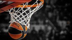 ΜΠΑΣΚΕΤ: Οριστική διακοπή στα πρωταθλήματα της ΕΟΚ