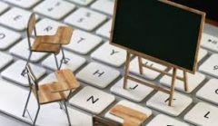 Στη Βουλή η τροπολογία για την ηλεκτρονική αναμετάδοση των μαθημάτων