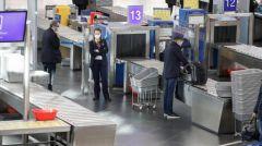 ΚΥΒΕΡΝΗΣΗ: Ζητά από την ΕΕ να αρθούν έως τις 15 Ιούνη οι περιορισμοί στις μετακινήσεις