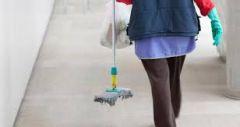 ΚΚΕ:Να μονιμοποιηθούν οι συμβασιούχοι και να γίνουν προσλήψεις για τη σχολική καθαριότητα