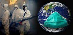 Πότε και πώς τελειώνει μια πανδημία;