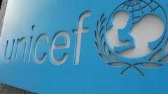 Unicef: Ο κορονοϊός μπορεί να προκαλέσει έμμεσα τον θάνατο έως και 6.000 παιδιών ημερησίως στις φτωχές χώρες