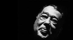 Ντιουκ Έλινγκτον, ένας κορυφαίος της τζαζ: Πέθανε σαν σήμερα στις 24 Μαΐου του 1974