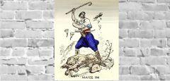 Η συμβολή των κομμουνιστών στη μάχη της Κρήτης . Tο ιστορικό άρθρο του Μιλτιάδη Πορφυρογένη