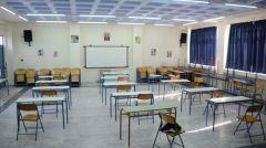 Αύριο, Δευτέρα 25 Μάη, οι κυβερνητικές ανακοινώσεις για το άνοιγμα των δημοτικών σχολείων