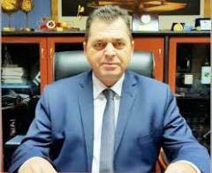 Ο Κώστας Καλαϊτζίδης συγχαίρει Ζαφειράκη Νάουσα και Φίλιππο Βέροιας