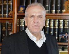 Επιστολή Προέδρου Δικηγορικού Συλλόγου Βέροιας προς τους βουλευτές