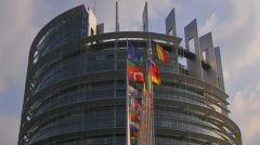 «ΤΑΜΕΙΟ ΑΝΑΚΑΜΨΗΣ» ΤΗΣ ΕΕ: Βαρύς λογαριασμός που δεν πρέπει να πληρώσει ο λαός