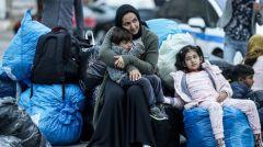 Προχωρά αποφασιστικά στις «εξώσεις» προσφύγων η κυβέρνηση