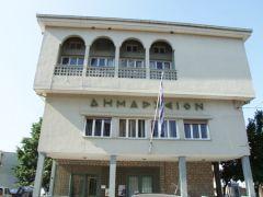 Λειτουργία Γραφείου του «Συμπαραστάτη του Δημότη και της Επιχείρησης» του Δήμου Νάουσας