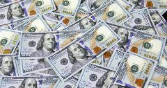 ΗΠΑ: Ο πλούτος των Αμερικανών δισεκατομμυριούχων αυξήθηκε κατά μισό τρισεκατομμύριο στο διάστημα της καραντίνας!!!