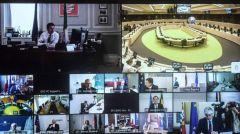 EUROGROUP: Επικυρώθηκε η 6η έκθεση ενισχυμένης εποπτείας