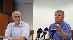 ΣΕΓΑΣ: Βολές κατά Αυγενάκη και κυβερνητικών παρεμβάσεων