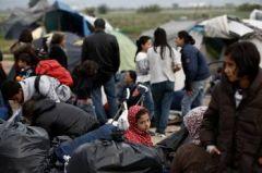 ΚΟΜΜΟΥΝΙΣΤΙΚΟ ΚΟΜΜΑ ΕΛΛΑΔΑΣ: Για την Παγκόσμια Μέρα Προσφύγων