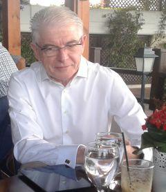 Επίσκεψη του Προέδρου του ΕΛΓΑ στην Ημαθία