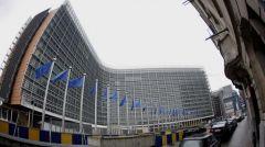 ΕΕ: Παράταση ενός χρόνου για τις κυρώσεις κατά της Ρωσία . Συμφώνησε η Ελλάδα
