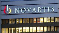 ΣΚΑΝΔΑΛΟ «NOVARTIS»: Σαν να μην έγινε τίποτα «έκλεισε» με εξωδικαστικό συμβιβασμό στις ΗΠΑ