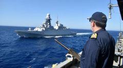 Συνεκπαιδεύσεις με την Τουρκία για την υλοποίηση του ΝΑΤΟικού σχεδιασμού