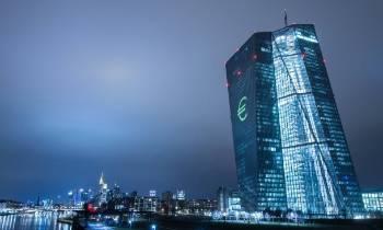 «Αφορμή» για αντιλαϊκό πογκρόμ τα ευρωενωσιακά πακέτα
