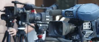 ΣΥΝΕΧΙΖΕΤΑΙ Η ΣΚΑΝΔΑΛΟΛΟΓΙΑ:Δημοσίευμα για την υπόθεση Καλογρίτσα και τα περί σχέσεων με την κυβέρνηση ΣΥΡΙΖΑ