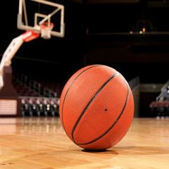 Μπάσκετ: Πήρε την πρόκριση για το F4 παίδων ο Φίλιππος