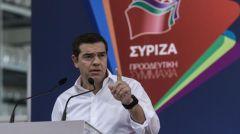 ΣΥΡΙΖΑ: «Ανασυγκροτείται» για να είναι αποτελεσματικότερος σε όφελος του κεφαλαίου