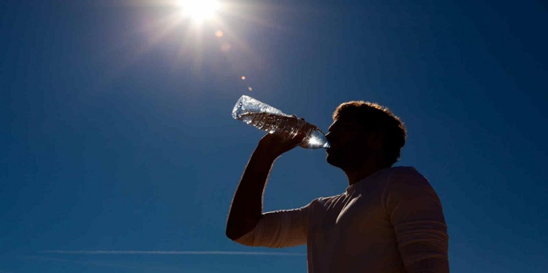 Ο Ιούνιος του 2020 και του 2019 οι πιο ζεστοί που έχουν καταγραφεί ποτέ