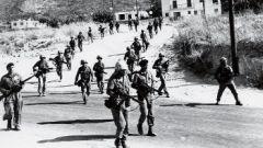 ΑΝΑΚΟΙΝΩΣΗ ΤΟΥ ΓΡΑΦΕΙΟΥ ΤΥΠΟΥ ΤΗΣ ΚΕ ΤΟΥ ΚΚΕ: Για τη συμπλήρωση 46 χρόνων από την τουρκική εισβολή στην Κύπρο