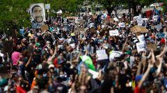 ΗΠΑ: Μέρα απεργίας η 20ή Ιούλη για αξιοπρεπή ζωή και ενάντια στις ανισότητες