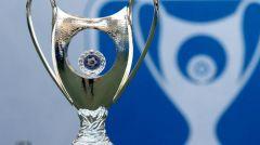 ΠΟΔΟΣΦΑΙΡΟ: Αναβάλλεται για τέλη Αυγούστου ο τελικός του Κυπέλλου