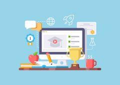 Δημόσια Κεντρική Βιβλιοθήκη Βέροιας:Πρόγραμμα Διαδικτυακών Δράσεων| Ιούλιος 2020