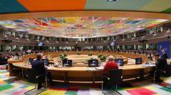 ΣΥΝΟΔΟΣ ΚΟΡΥΦΗΣ ΤΗΣ ΕΕ: Συνεχίζονται τα παζάρια για την επίτευξη συμβιβασμού σε κλίμα έντονων ανταγωνισμών και αντιθέσεων