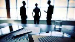 Δυνατότητα αναστολής συμβάσεων εργασίας για Αύγουστο και Σεπτέμβριο , Τι προβλέπει η ΠΝΠ