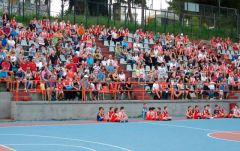 Το πλαίσιο λειτουργίας του αθλητικού κολεγίου του ΑΠΣ Φίλιππος Βέροιας