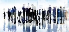Νέα ΠΝΠ για τους εργαζόμενους που ανήκουν σε ευπαθείς ομάδες: Τι προβλέπει