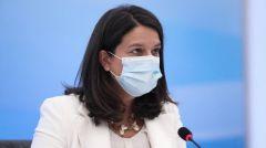 ΝΙΚΗ ΚΕΡΑΜΕΩΣ: Στις 14 Σεπτέμβρη ανοίγουν τα σχολεία με πλήρη σύνθεση και μάσκα