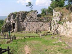 1ο Σχολείο Σκηνοθεσίας στη Σχολή του Αριστοτέλη   2500 χρόνια μετά «Το κάλλος παντός επιστολίου συστατικώτερον» Αριστοτέλης