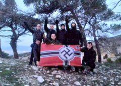 Να καταδικαστούν οι εγκληματίες ναζιστές της Χρυσής Αυγής