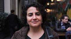 ΑΝΑΚΟΙΝΩΣΗ ΤΟΥ ΔΙΚΗΓΟΡΙΚΟΥ ΣΥΛΛΟΓΟΥ ΒΕΡΟΙΑΣ : Για τον θάνατο της Δικηγόρου Ebru Timtik