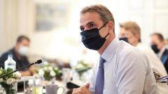 Συνεχίζει να αρνείται να λάβει ουσιαστικά μέτρα προστασίας της υγείας του λαού