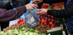 Ρυθμίσεις λειτουργίας των Λαϊκών  Αγορών του Δήμου Βέροιας            (Κοινότητας  Βέροιας Μακροχωρίου  Αγίου Γεωργίου)