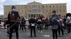 ΕΠΙΚΑΙΡΗ ΕΡΩΤΗΣΗ ΤΟΥ ΚΚΕ:Αποζημίωση καλλιτεχνών για εκδηλώσεις που αναβλήθηκαν ή ακυρώθηκαν με ευθύνη των διοργανωτών